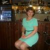 Наталья, 33, г.Мелеуз