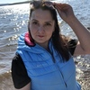 Марина, 43, г.Кандалакша