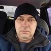 Андрей, 49, г.Первомайский (Тамбовская обл.)