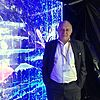 Алекс, 64, г.Ростов-на-Дону