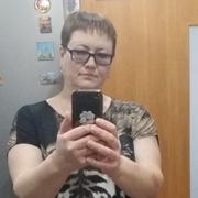 Елена Иванова 46 Челябинск