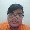 Muhd Haziq, 18, Kuala Lumpur