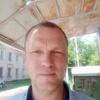 Dmitriy, 36, Kopeysk