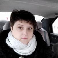 Татьяна, 51 год, Овен, Тверь