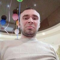 Zaq, 36 лет, Козерог, Самара