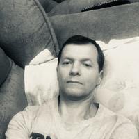 Игорь, 32 года, Дева, Москва