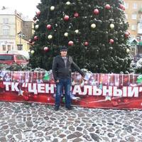 Сергей, 32 года, Овен, Калининград