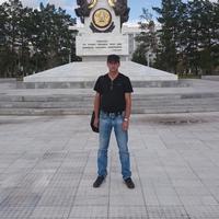 Алексей, 47 лет, Водолей, Тамбов