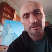 георгий 45 Екатеринбург