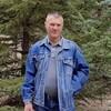 Chechen, 53, г.Старый Оскол