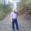 Исмет, 58, г.Курган