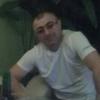 Zair, 44, г.Пфорцгейм