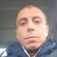 Valdemar, 36 лет, Козерог, Самара