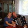 alex, 75, г.Басьяновский