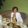 Лидия, 69, г.Сарны