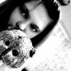 Елизавета, 22, г.Барнаул