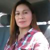 Marivicdagupan, 46, г.Манила