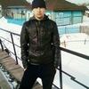 Александр, 16, г.Новосибирск