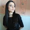 Satik Tonoyan, 35, г.Самбор