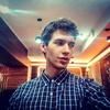 Alex, 23, г.Кропивницкий (Кировоград)