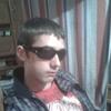 vova, 25, Radekhiv