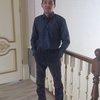 рустам, 34, г.Актобе (Актюбинск)