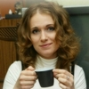 Мария, 33, г.Пенза