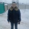 Игорь, 28, г.Воронеж