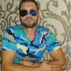 Zilvinas, 20, г.Клайпеда