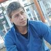 Славка, 30, г.Шексна