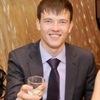 Aleksey Proydakov, 29, Blagodarnoyy