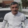 Валерий, 57, г.Курган