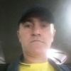 Миша, 49, г.Иваново