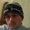 игорь, 28, г.Орел