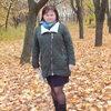 Олена, 28, г.Донецк