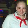 Вован, 43, г.Протвино