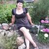 Марина, 28, г.Суровикино