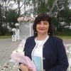 Марина, 49, г.Барановичи