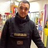 Станислав, 34, г.Видное
