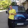 Денис, 21, г.Нововолынск