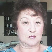 Galina, 56 лет, Телец, Чирчик