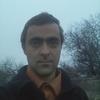 Павел, 30, г.Севастополь