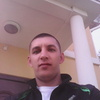 Евгений, 35, г.Gdynia