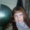 I tvoy narkotik, 32, г.Шарыпово  (Красноярский край)