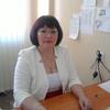 Татьяна, 57, г.Ульяновск