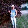 Марго, 45, г.Армянск