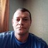 Виталий, 42, г.Балаково