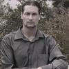 Сергей, 30, г.Lublin