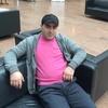 En, 32, г.Ереван