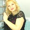 Марина, 28, г.Черновцы